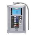 國際牌 TK-7808電解水機
