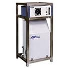 臭氧產生器 工業用