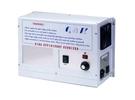 OWA系列-簡易式壁掛(桌上)式臭氧機 小型臭氧產生器