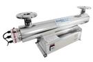 工業用大流量型殺菌器-PB系列