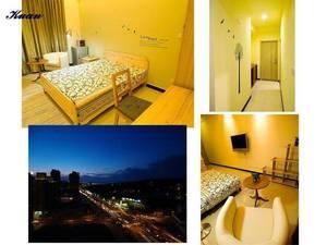 給你品質保證 全方位舊公寓改套房、室內設計裝潢