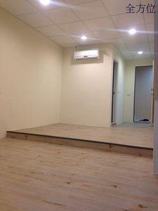 公寓改套房 翻修增建 店面辦公室民宿設計 不怕你比價 全方位室內裝潢設計公司