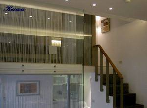 全方位室內裝潢、室內設計、空間規劃、舊屋翻新、公寓改套房、中古屋整修、泥作木工、新屋裝潢、店面民宿設