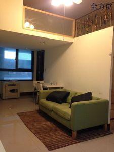 全方位舊屋改套房 中古屋翻新 整建加蓋防水 改套房送傢俱