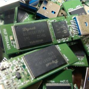 大量回收庫存報廢FLASH-EMMC.SSD、USB隨身碟 內存記憶體高價收購