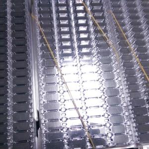 回收呆料 IC 、積體電路、類比IC  高價收購