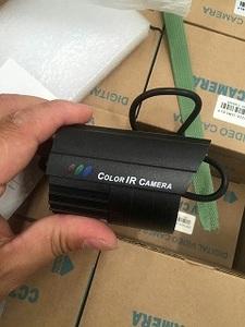高價回收SONY及任何品牌監視器.一體機.投影機