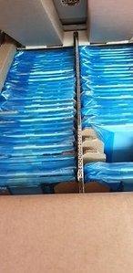 大量回收-庫存液晶-工控液晶--LCM TFT車載液晶