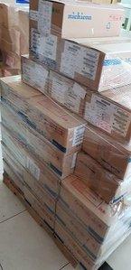 大量收購回收-電容.電阻.二三極管.IC.被動元件.任何廠牌電子料
