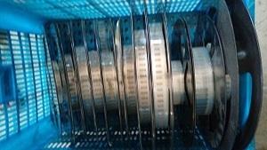 收購呆滯庫存電子料.電容.電晶體.三級管.貼片電容.電子料