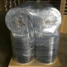 透明導電膠膜 庫存 高價收購