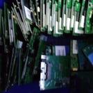 主板、電路板、介面卡、控制板 庫存 高價收購