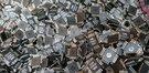 電子材料電子元器件IC-被動元件庫存料國稅局報廢處理-