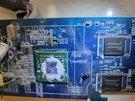 大量回收任何廠牌記憶體卡 SD卡、SDHC卡、CF卡 高價收購