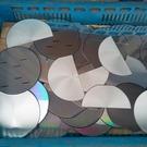 收購報廢  晶圓矽片、矽晶塊(片)、帶晶片藍膜請找中宇