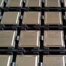 庫存IC 、積體電路、微元件IC  高價收購.末端處理商