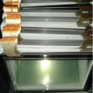 庫存 面板、LCD Panel、背光模組、顯示器 高價回收