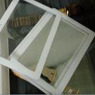 報廢 面板、LCD Panel、背光模組、顯示器 高價回收