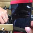 舊手機、智慧型手機 高價收購