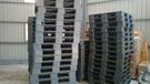 高價收購回收塑膠棧板