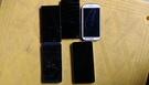 大量回收故障手機蘋果三星.OPPO-華為-LG-