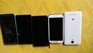 大量回收故障手機蘋果三星SONY小米華為HTC.ASUS