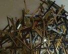 回收貴金屬-含金銀鈀廢液-渡金銀鈀下腳料