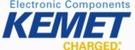 KEMET固態電容