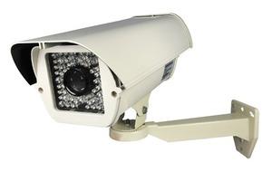 KIM8366HIRS高解析攝影機