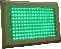 LS-TL5100  精緻型LED紅綠燈