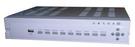 4門(HDR-704)遠端型可擴充副控