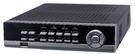 4門(804)遠端圖控型可擴充副控
