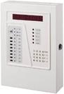 SS-110-4F/8F  電話自動報警求救機
