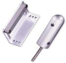 RS-MD01C  鐵捲門檢知器