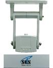 RS-TD002A  鐵捲門檢知器