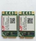 SIM7600C-PCIE
