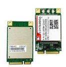 SIM7600SA-H-PCIE