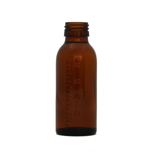 精油瓶,香水瓶    食品类玻璃容器:罐头瓶,酱菜瓶,果酱瓶,液体瓶,酵素