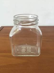 MT200-200ml 四方瓶