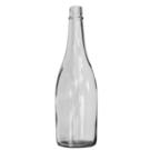 750 cc玻璃瓶