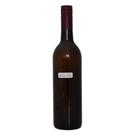 #3138 玻璃瓶