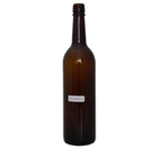 #3138B -750ml茶瓶