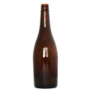 #3113B-750ML 茶瓶