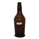 #3142- 600ml 茶瓶