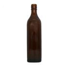 #3102-600ml 紹興瓶