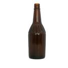 #3098-600ml 茶瓶
