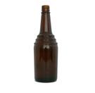 #3022-600ml 茶瓶