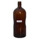 #3069-1200ml茶瓶