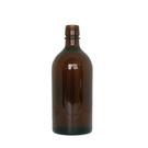 500cc 玻璃瓶 #3075