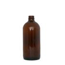 500cc 玻璃瓶 #3067